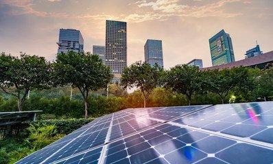 Energías Renovables en Aragón: Llega el momento del Autoconsumo Solar Fotovoltaico