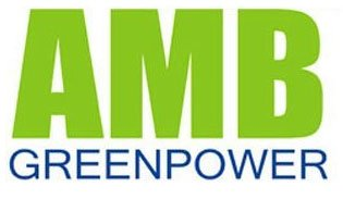 AMB Green Power