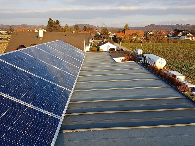 ayudas aragon industria eficiencia energetica
