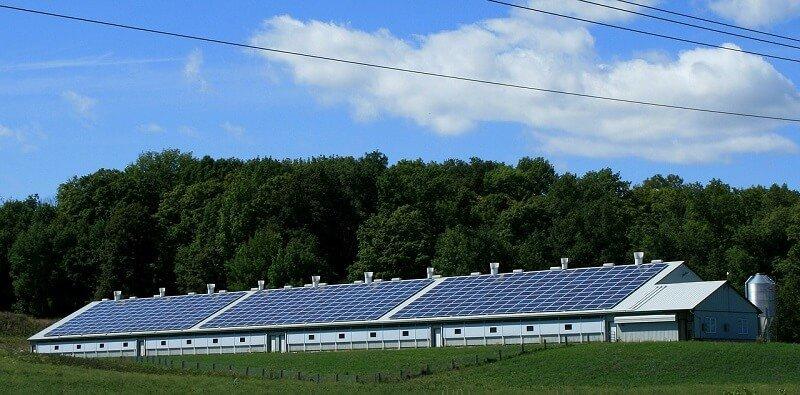 tramites pasos instalacion placas solares autoconsumo