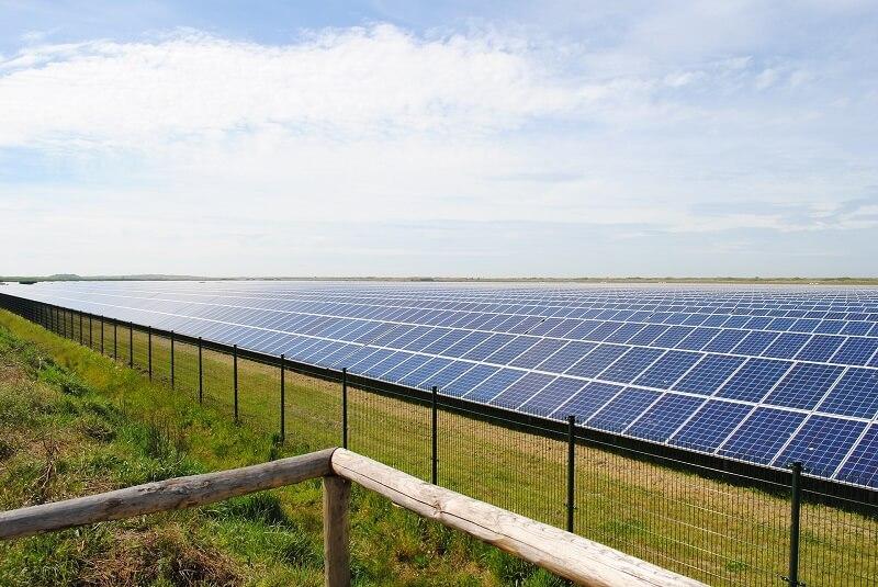 tramites posteriores instalacion placas solares autoconsumo