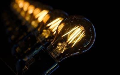 Nueva Tarifa de la Luz:  cambios y oportunidades para reducir costes