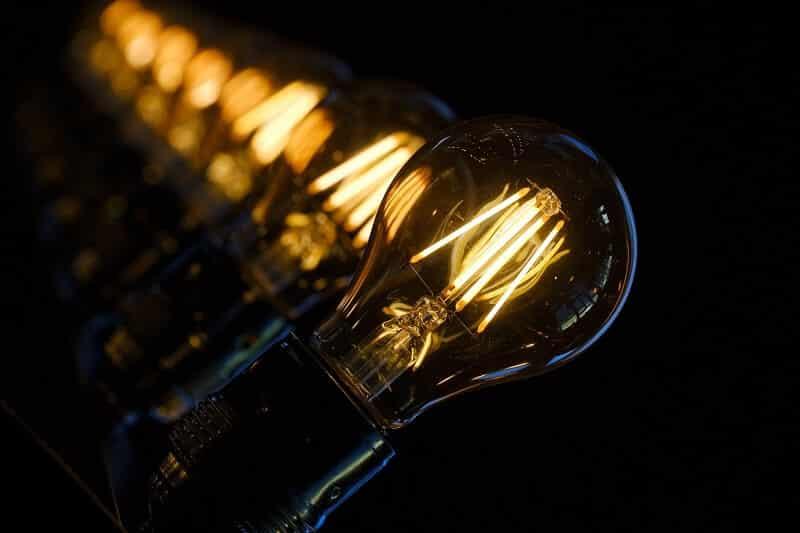 nueva tarifa luz reducir costes