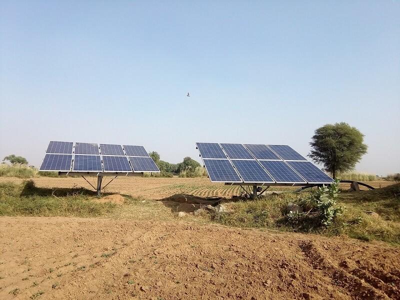 subvenciones aragon instalaciones solares baja potencia