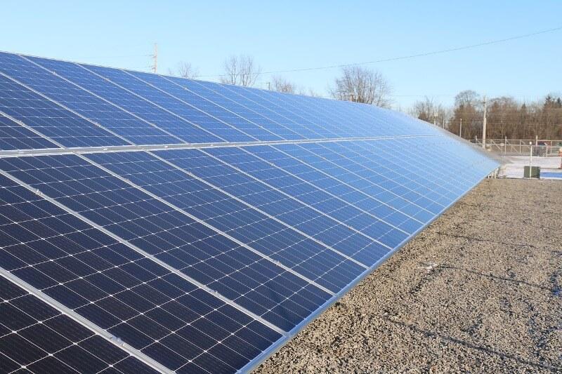 reciclar placas solares