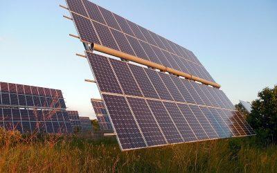 Amortización de Placas Solares: cálculo y tiempo