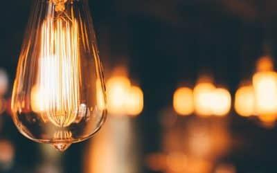 Cómo las empresas pueden ahorrar con la Factura de la Luz
